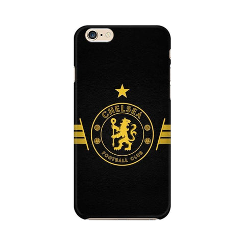 Chelsea Phone Case[Available For 90+ Phone Models]