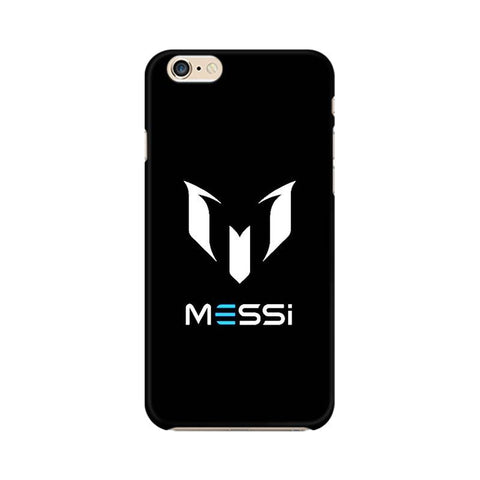 Messi Phone Case[Available For 90+ Phone Models]