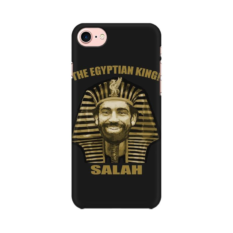 Egyptian King Salah Phone Case[Available For 90+ Phone Models] Phone Case printrove Apple iPhone 7