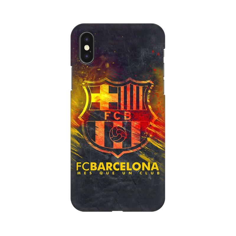 Barcelona Phone Case[Available For 90+ Phone Models] - sportifynow