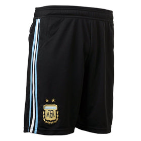 products/Argentina_Home_Shorts1.jpg