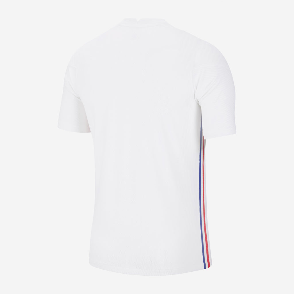 France National Team Jersey Away-EURO CUP 2020
