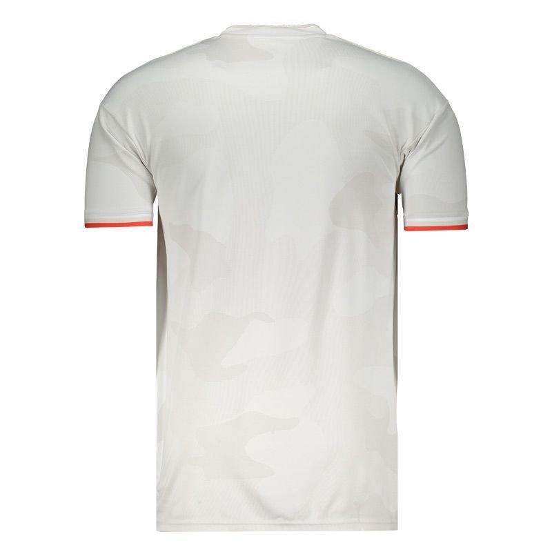 Juventus Football Jersey Away With Italia Patch 19 20 Season [Sale Item] Jersey_NS sportifynow