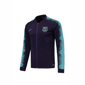 products/Barca_Blue_1_256c2b82-ba8a-4c90-94d2-ed36c53daf14.jpeg