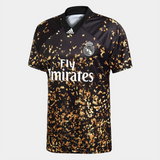 Real Madrid EA Sports Limited Edition Jersey 19 20 Season [Sale Item]