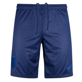 products/England_Home_Shorts1.jpg