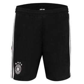products/Germany_Home_Shorts1.jpg