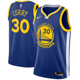 products/Golden_State_Warriors_Stephen_Curry_Blue.jpg