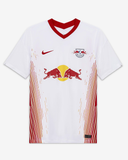 RB Leipzig Football Jersey Home 20 21 Season