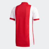 Ajax Football Jersey Home 20 21 Season [Sale Item]