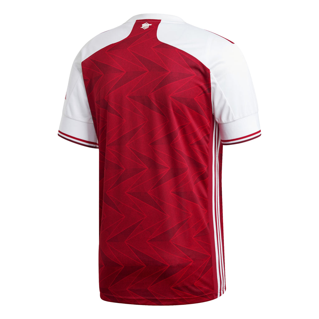 ARS Football Jersey Home 20 21 Season [Sale Item]