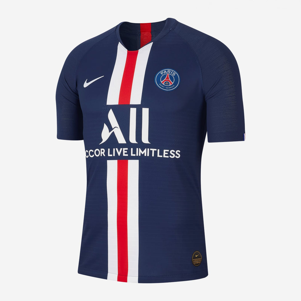 PSG MBAPPE 7 Football Jersey Home 19 20 Season [🔥BUY 2 GET 1 OFFER🔥]