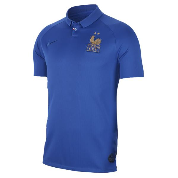 France 100th Anniversary Limited Edition Jersey Jersey_NS sportifynow