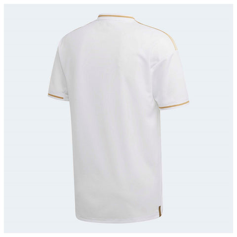Real Madrid Football Jersey Home 19 20 Season [Sale Item] - sportifynow