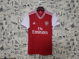 Arsenal Football Jersey Home 19 20 Season [Sale Item]