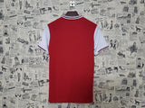 Arsenal Football Jersey Home 19 20 Season [Sale Item] Jersey_NS sportifynow