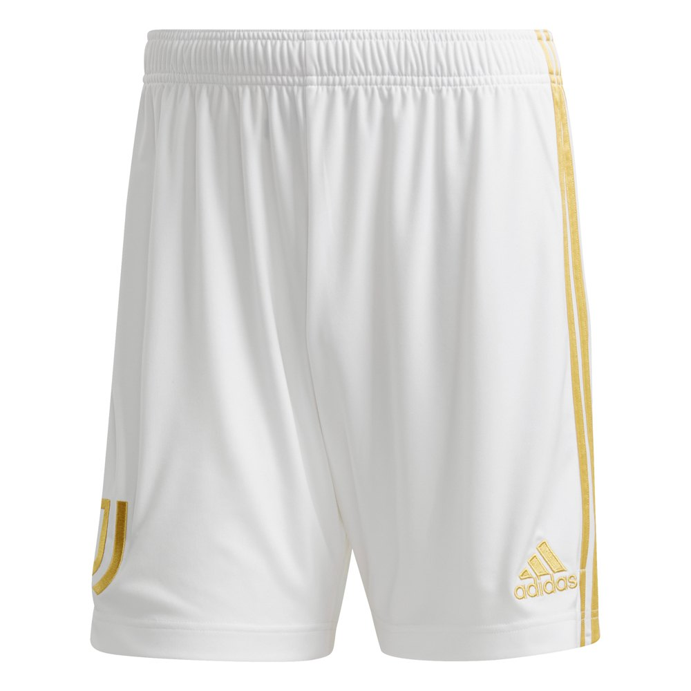 Juventus Football Shorts Home 20 21 Season