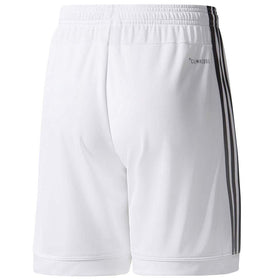 products/Juventus_Home_Shorts2_39bdab95-5b82-4434-b251-3d5078d9e732.jpg
