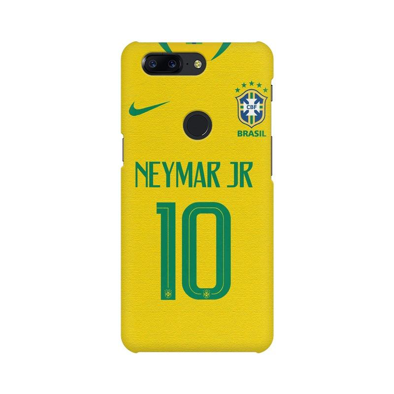 Brazil World Cup Phone Case[Available For 90+ Phone Models] Phone Case printrove