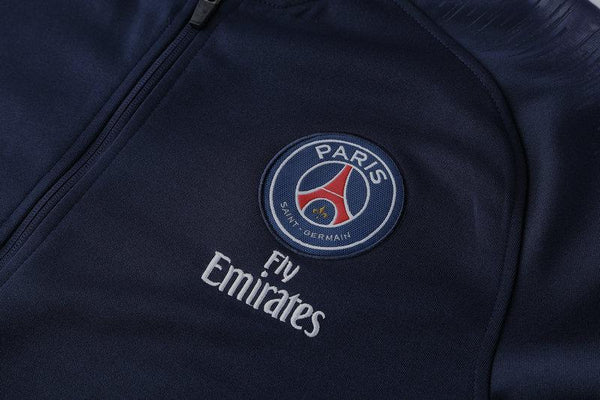 PSG Winter Jacket Home 18 19 Season