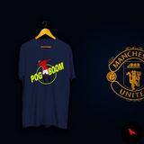 PAUL POGBA Football T Shirt