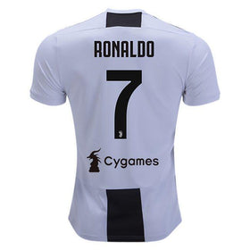 products/RONALDO_7_Home.jpg