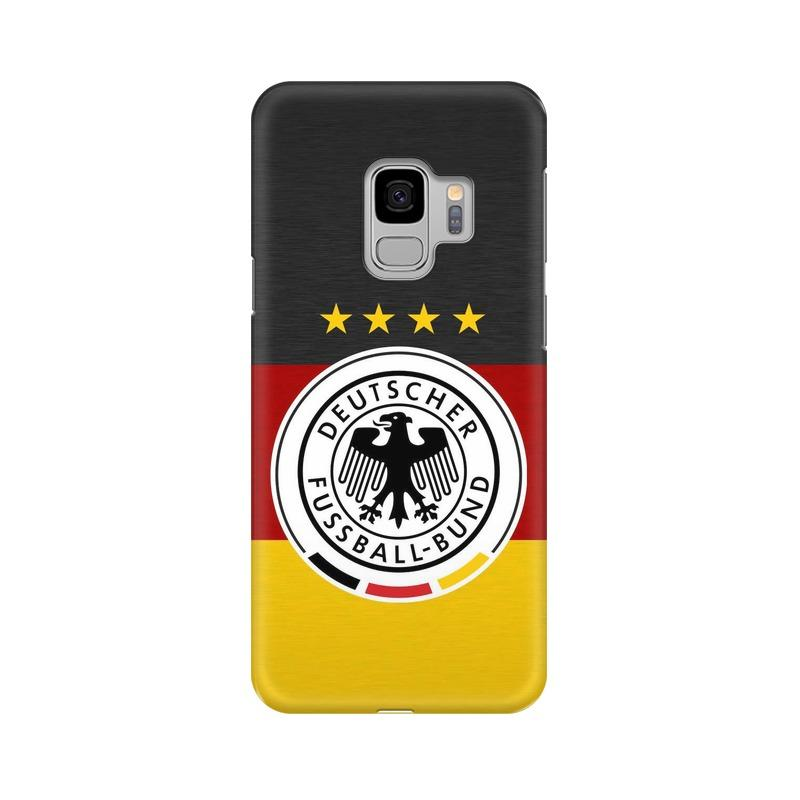 Germany Phone Case[Available For 90+ Phone Models] Phone Case printrove