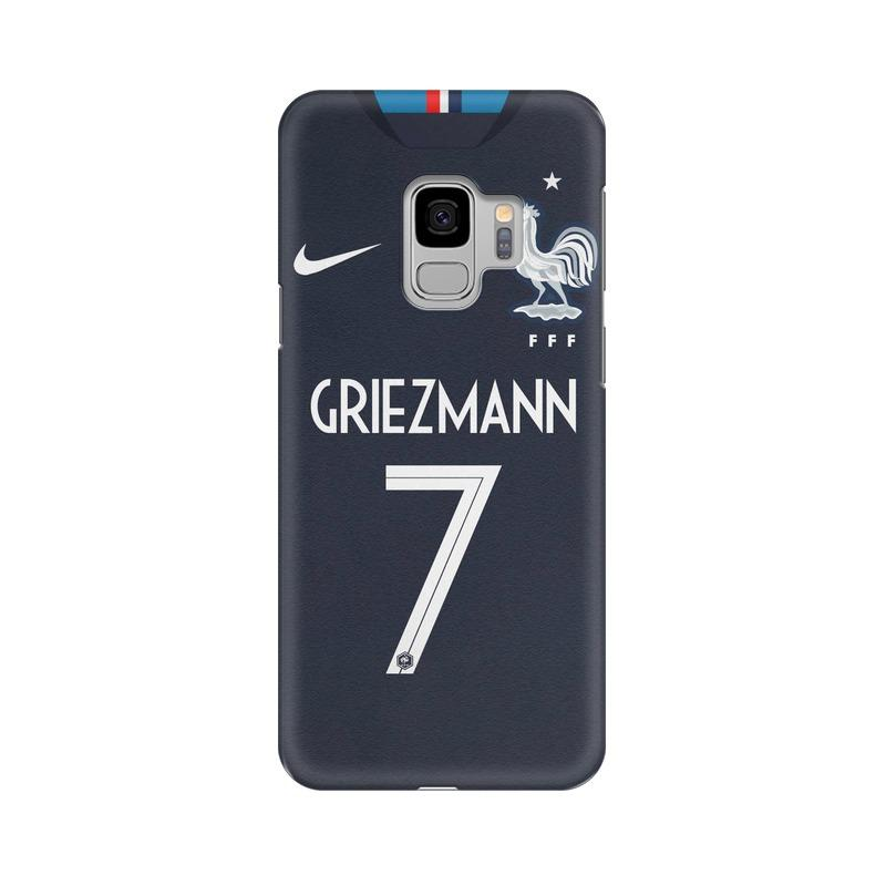 France World Cup Phone Case[Available For 90+ Phone Models] - sportifynow