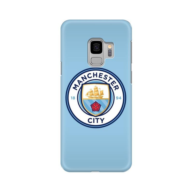 Manchester City Phone Case[Available For 90+ Phone Models] Phone Case printrove