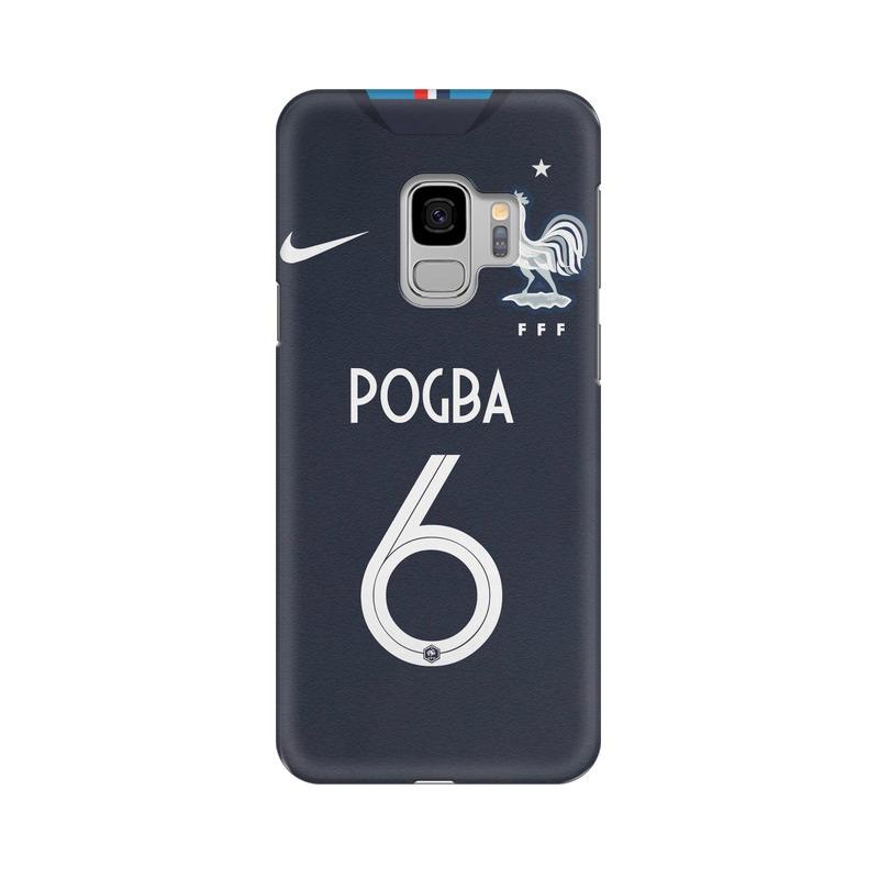 France World Cup Phone Case[Available For 90+ Phone Models] Phone Case printrove
