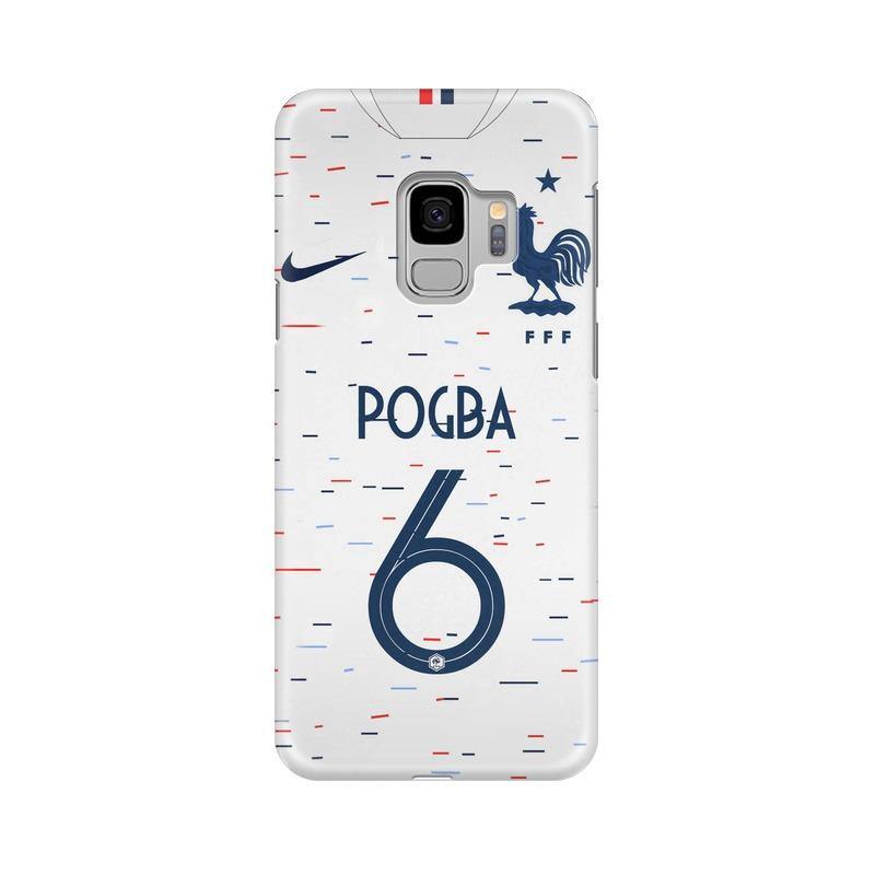 France Away World Cup Phone Case[Available For 90+ Phone Models] Phone Case printrove