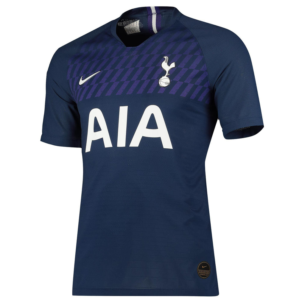 Tottenham Hotspur Jersey Away 19 20 Season [Sale Item]