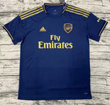 Arsenal Football Jersey Third 19 20 Season [Sale Item] Jersey_NS sportifynow