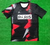 PSG Pre Match Jersey 19 20 Season [Sale Item]
