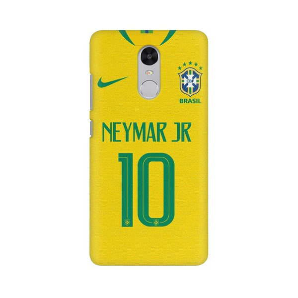 Brazil World Cup Phone Case[Available For 90+ Phone Models] - sportifynow