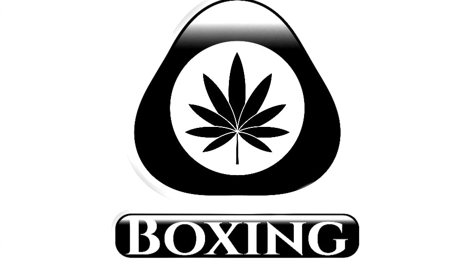 Boxing news: Josh Taylor taking cannabis oil in preparation for world title fight