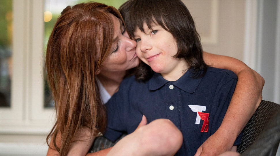 Billy Caldwell: Mother raises concerns that cannabis oil will only last 20 days