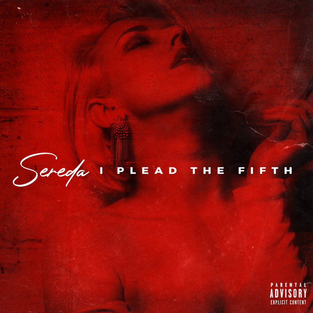 I Plead the Fifth [EP]