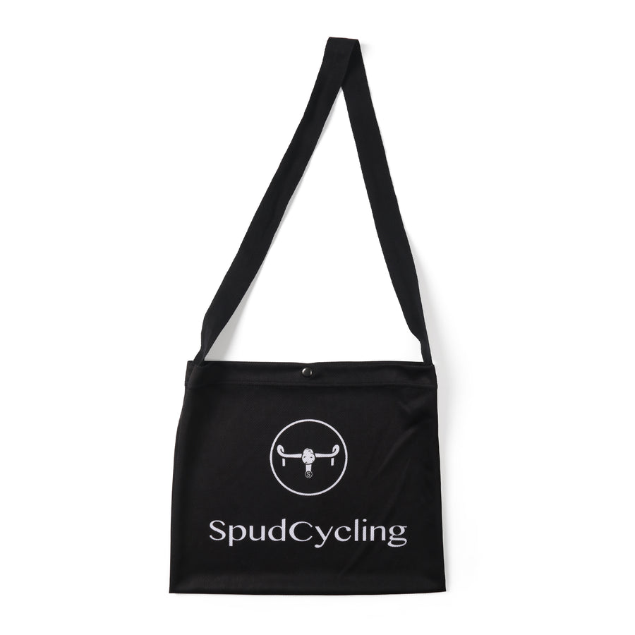 Cycling Musette