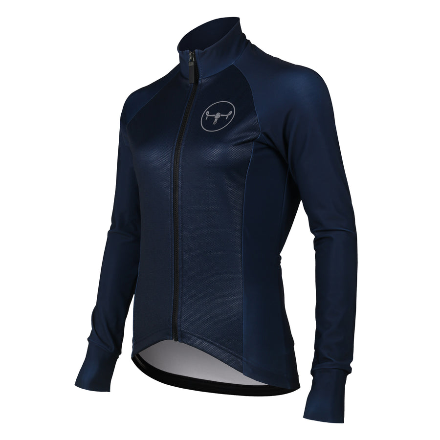 Womens Cycling Jacket