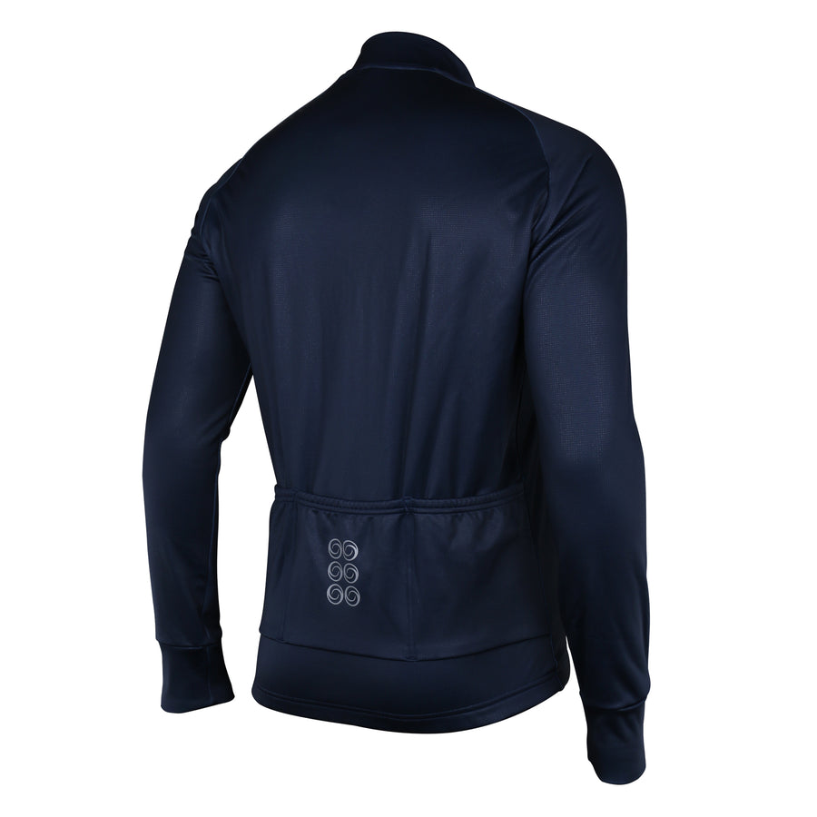 Mens Cycling Jacket