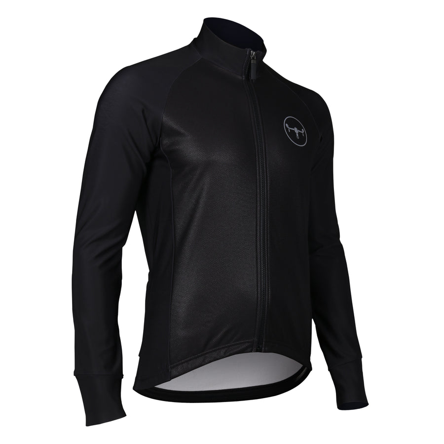 Mens Cycling Vest