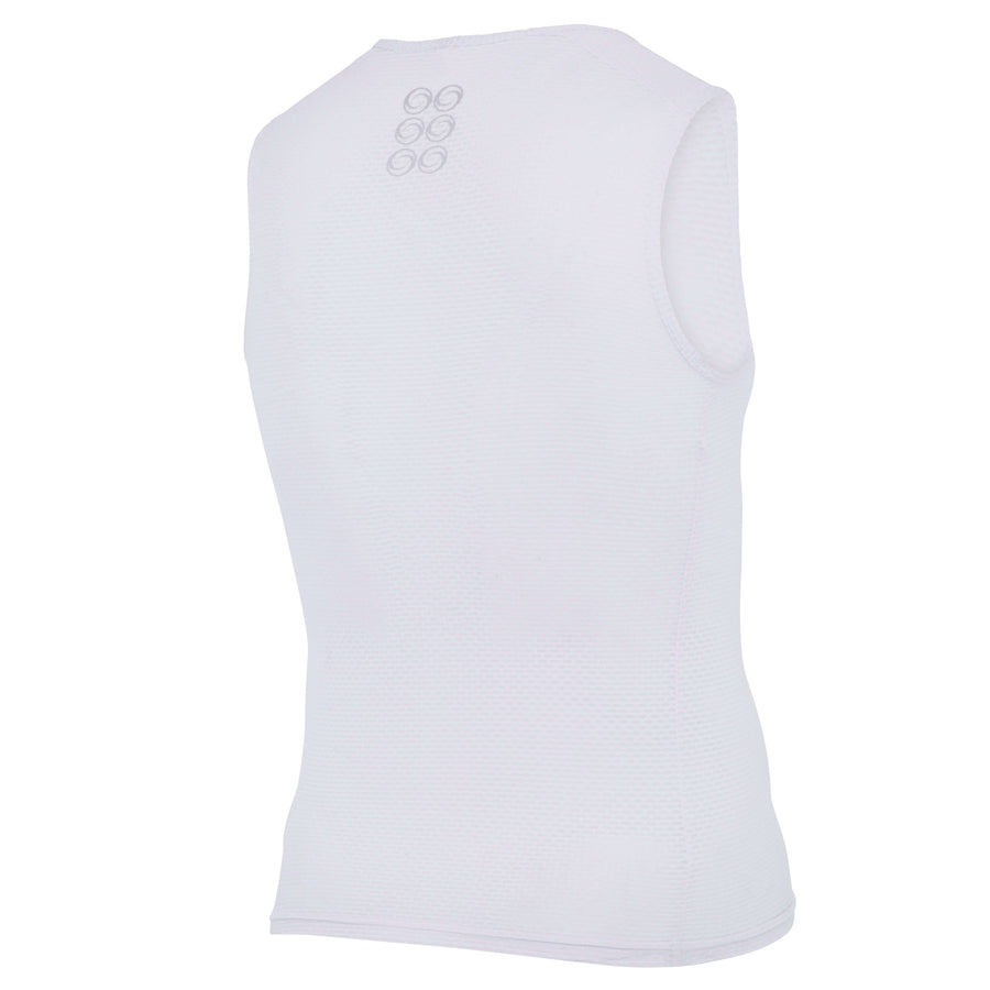 Core Comfort - Mens Summer Base Layer