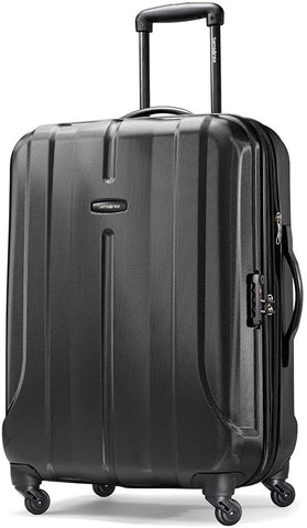 "Samsonite Fiero 24"" Hardside Spinner Luggage"