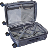 Samsonite Stryde Hardside Glider Luggage