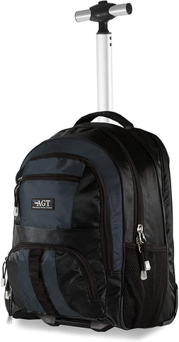 American Green Travel-American Green Travel - Cruiser 20 in. Carry-On-bags-packs.com
