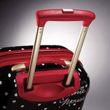 "American Tourister-American Tourister Disney 21"" Hardside Spinner Luggage-bags-packs.com"