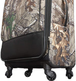 American Tourister-American Tourister RealTree 29 Inch Checked Spinner-bags-packs.com