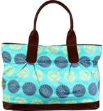 Amy Butler-Amy Butler Abina Oversized Tote-bags-packs.com