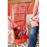 Amy Butler-Amy Butler for Kalencom Sweet Traveler Toiletry Kit-bags-packs.com
